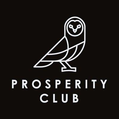 Le podcast du Prosperity Club