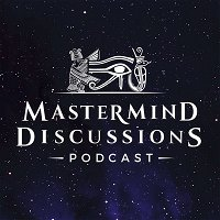Mastermind Discussions #2 -Eridu, First City on Earth and the Anunnaki- Matthew LaCroix and Jeffery Wilson