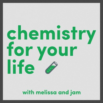 Chemistry For Your Life