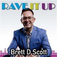 Mindset Coach Brett D Scott