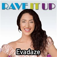 New Find - Electro-Pop Band Evadaze