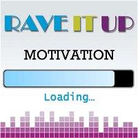 Let's Get Motivated!