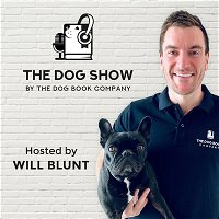 The Top Trends in Dog Gifts For 2020 with Chloe Gardiner (Ep. 26)