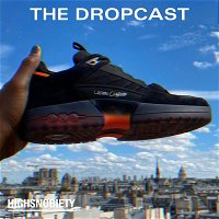 The Dropcast #125: Lucien Clarke X Louis Vuitton is the biggest win of the year