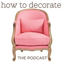 Ep. 159: How to Pick the Perfect Chair