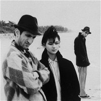 #802: Stranger Than Paradise / Wolfwalkers / 8 From '84 Awards
