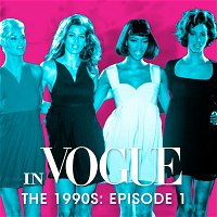 Episode 1: The Rise of The Supermodel