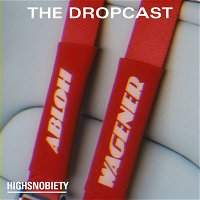 The Dropcast #127: WhenSmokeClears® Founders Weigh in on Virgil Abloh's New Whip