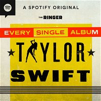 Mailbag and Song Draft | Every Single Album: Taylor Swift