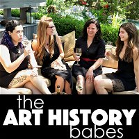 Hot Takes: Drunk History