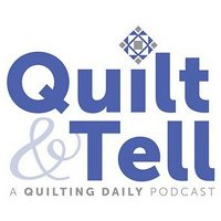 Copyright and the Quilter
