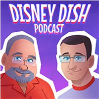 Disney Dish Episode 286: How was Disneyland Park different in the 1960s?