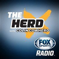 Best of The Herd for Sep 09, 2020