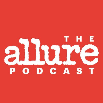 The Allure Podcast