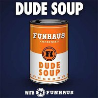 Microsoft Swallows Bethesda and XBOX Comes to Mobile - Dude Soup Podcast