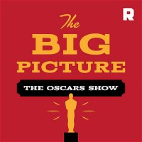 The Oscars Show Returns: The Five Best Movies at the Fall Festivals … So Far