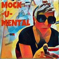 Mock-U-Mental Featuring Brendan Ward and Gene Baker