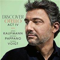Discover Otello - Act IV