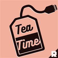 A Deep Dive Into Deuxmoi. Plus, 'National Treasure' and Questions from the Tea Bag. | Tea Time