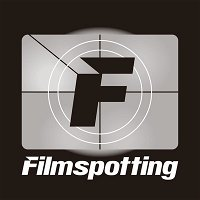 From Chicago, this is Filmspotting.