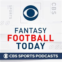 What to Watch for in Week 1, HOU-KC, Buy or Sell (09/09 Fantasy Football Podcast)