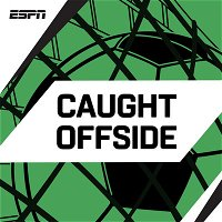Caught Offside: 2020-21 EPL Season Preview PART 1