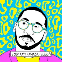 Kaytranada's journey from basement beat-making to the Grammys