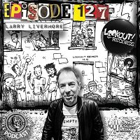 Larry Livermore (Lookout Records)