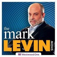 Mark Levin Audio Rewind - 12/2/20