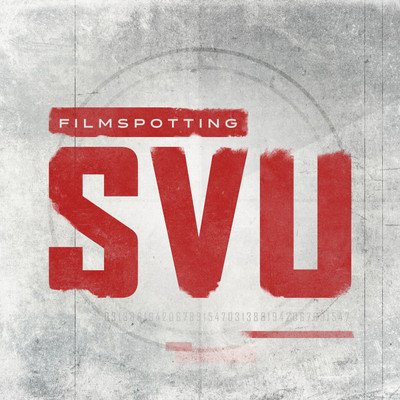 Filmspotting: Streaming Video Unit (SVU)