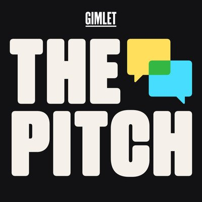 The Pitch