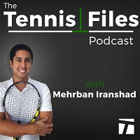 TFP 163: 8 Ways to Generate Massive Topspin