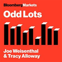 How to Build a Portfolio That Outperforms For a Century
