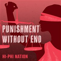 Punishment without End