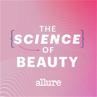 The Science of Beauty: Wrinkles