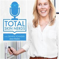 ALL THINGS ACNE WITH DR. RITA LINKNER