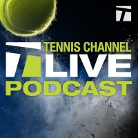 TC Live Podcast: 8/7/20: Breaking Down the Return of the Tour & the US Open Bubble with Jan-Michael Gambill