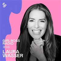The Art of Negotiating like a Lawyer with Laura Wasser