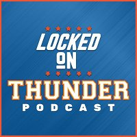 Updating the Thunder coaching search and why OKC will hire an assistant coach, navigating the tax and cap for OKC, and a Reddit Mailbag