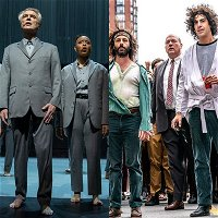 #797: American Utopia / Trial of the Chicago 7 / Chicago Film Fest Preview
