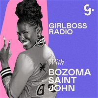 The Lies That Women Have Been Told with Bozoma Saint John, CMO of Netflix