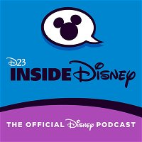 Episode 64: Bob Weis on Big Honors and Incredible Coming Disney Parks Attractions