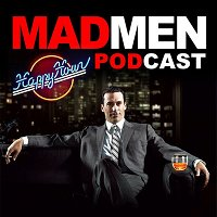 Interview with Mad Men Editor Tom Wilson