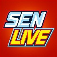 'WandaVision' Trailer Review! - SEN LIVE #220