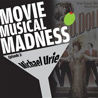 #3 - All Dolled Up, with Michael Urie