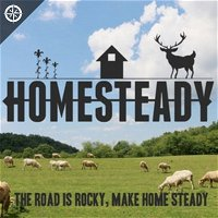 Creating a Homesteading Community