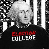 Richard Milhous Nixon - Part 2 | Episode #318 | Election College: United States Presidential Election History