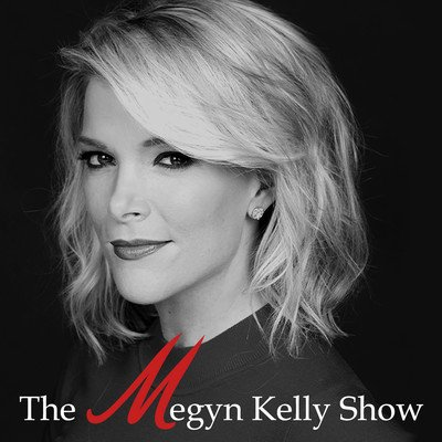 The Megyn Kelly Show