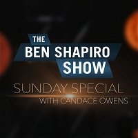 Candace Owens   The Ben Shapiro Show Sunday Special Ep. 97
