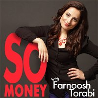 1092: New Ways to Think About Debt, Saving and Retirement with Financial Expert Ali Katz